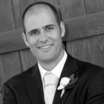 Perth Marketing Company Founder Ryan Hough